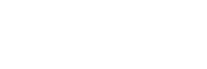 Government of Canada | Canada 150 Logo